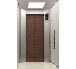 エレベーター工事